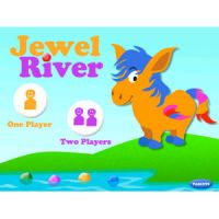 Jewel River