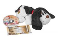 Pound Puppies with Entertainment