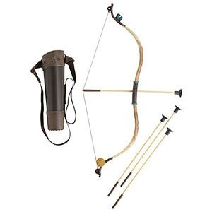 Disney/Pixar's Brave Merida Archery Set