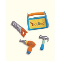Bright Beginnings Activity Tool Set