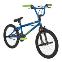 20-inch Mode 90 Boys' Freestyle Bike
