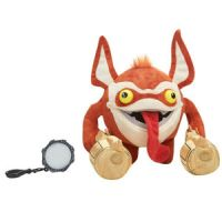 Skylanders Trigger Happy Portal Action Figure