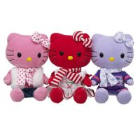 Hello Kitty smallfrys