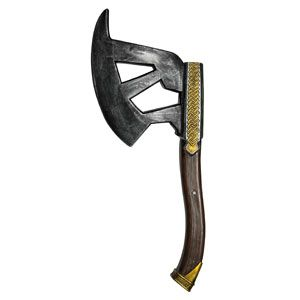 The Hobbit: An Unexpected Journey Dwarven Battle Axe