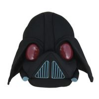 Angry Birds Star Wars Darth Vader