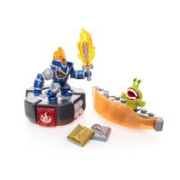 Skylanders Giants Ignitor's Battle Portal