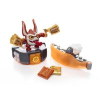 Skylanders Giants Trigger Happy's Battle Portal
