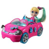 Cutie Pops Petites Radio Control Vehicle