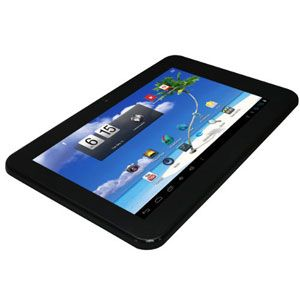 Tablets for Kids: Proscan 7-inch Internet Tablet