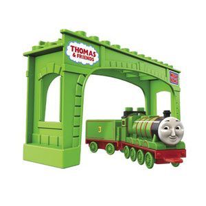 Thomas & Friends Henry