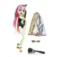 Bratzillaz Midnight Beach Cloetta Spelletta