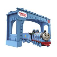 Thomas & Friends Gordon