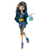 Monster High Picture Day Cleo de Nile