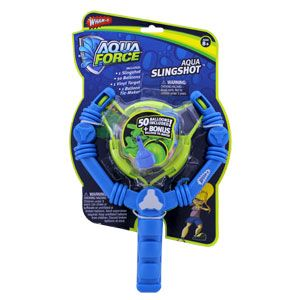 Aqua Force Aqua Sling Shot