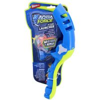 Aqua Force Aqua Launcher