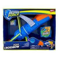 Aqua Force Aqua Crossbow