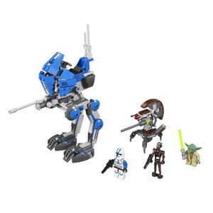 LEGO Star Wars AT-RT