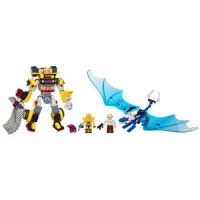 K-REO Transformers Beast Hunters Battle Net Bumblebee