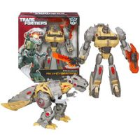 Transformers Generations Voyager Class Fall of Cybertron Grimlock