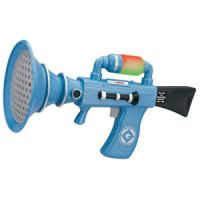 Despicable Me 2 Fart Blaster with Banana Scent