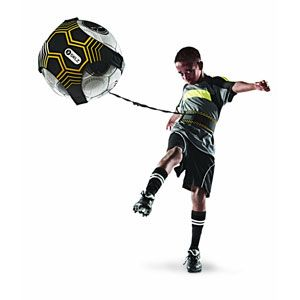 Star Kick Solo Soccer Trainer