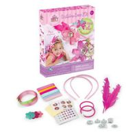 Fancy Nancy Build-a-Bow Kit