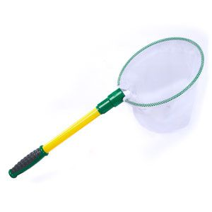 Backyard Safari Outfitters Scoop Net