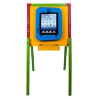 Kids Drawing Easel for iPad