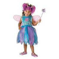 Abby Cadabby Deluxe Child Costume