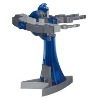 KRE-O Star Trek Jellyfish