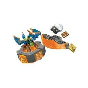 Skylanders Battle Portal Series 2 Drobot