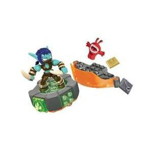 Skylanders Battle Portal Series 2 Stealth Elf