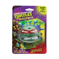 Teenage Mutant Ninja Turtles Water Squirter
