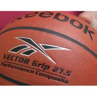 Reebok Vector Grip Basketball
