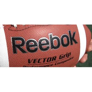 Reebok Vector Grip Football