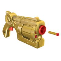 Skylanders Giants Trigger Happy's Dart Blaster