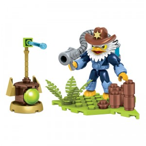 Skylanders Giants Hero Pack Jet Vac