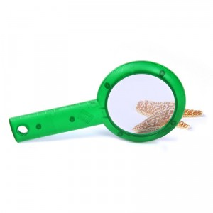 Backyard Safari Outfitters Magnifying Glass
