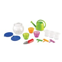 Primary Science Plant & Grow Set