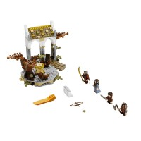 LEGO The Lord of the Rings The Council of Elrond