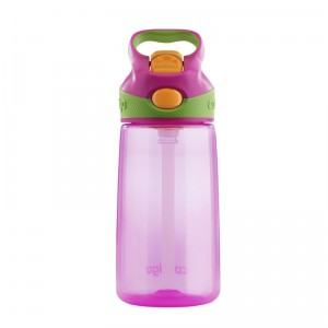 Contigo Kids Striker