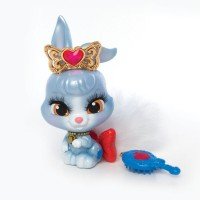 Disney Princess Palace Pets Talking & Singing Berry