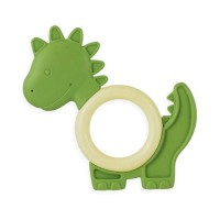My Natural Plant-Based Eco Teether