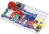 Snap Circuits Jr. 100