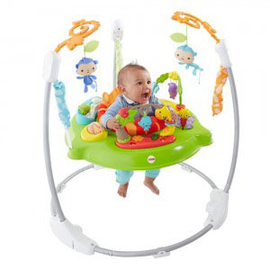Baby Gear Giveaway