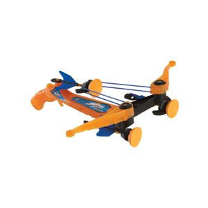 Air Storm Z-X Cross Bow