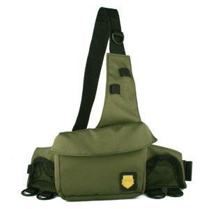 National Geographic Expedition Trekking Pack