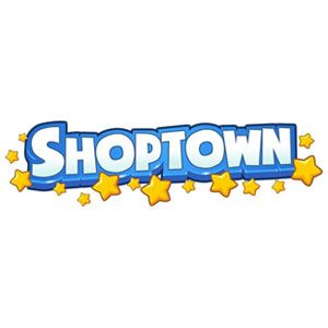 Shoptown