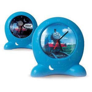Thomas & Friends GoGlow Bedtime Trainer