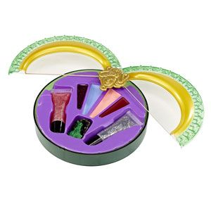 Oz the Great and Powerful Bewitching Makeup Case